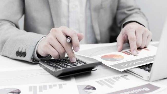 Sektörel güven endeksleri açıklandı | Ekonomi Haberleri