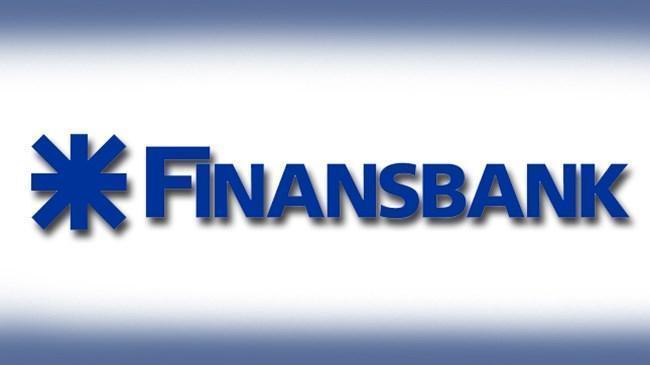 Finansbank'tan turizmci KOBİ'lere yeni kredi paketi | Bankacılık Haberleri