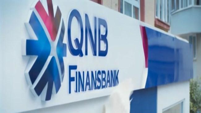 QNB Finansbank'tan çiftçilere 6 milyar lira finans desteği | Ekonomi Haberleri