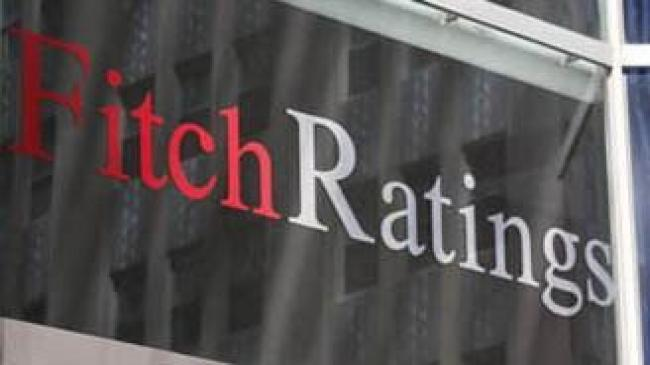 Fitch 'büyüme' tahminlerini revize etti | Ekonomi Haberleri