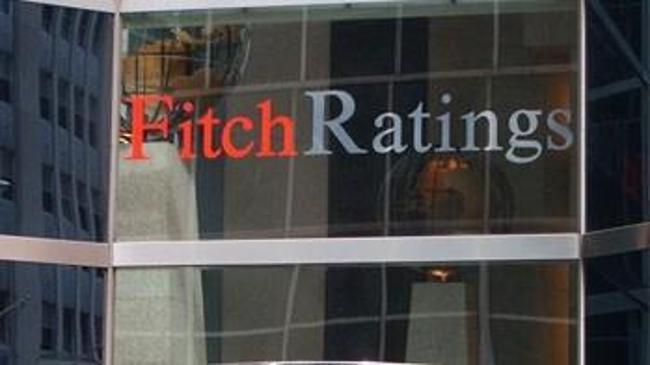 Fitch: Notu koruyabilirsiniz    Genel Haberler