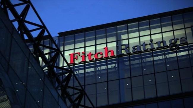 Fitch uyardı: 2019 itibarıyla başlamış olacak   Ekonomi Haberleri