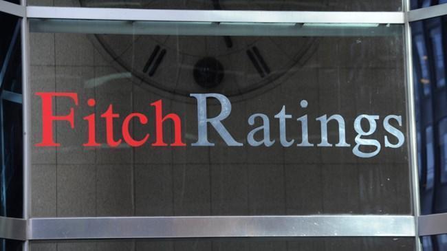 Fitch: Ticaret savaşı küresel büyümeyi azaltabilir | Ekonomi Haberleri