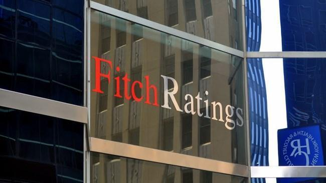 Fitch Fransa'nın kredi notunu korudu | Ekonomi Haberleri