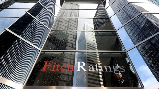 Fitch Türkiye'nin görünümünü yükseltti | Ekonomi Haberleri