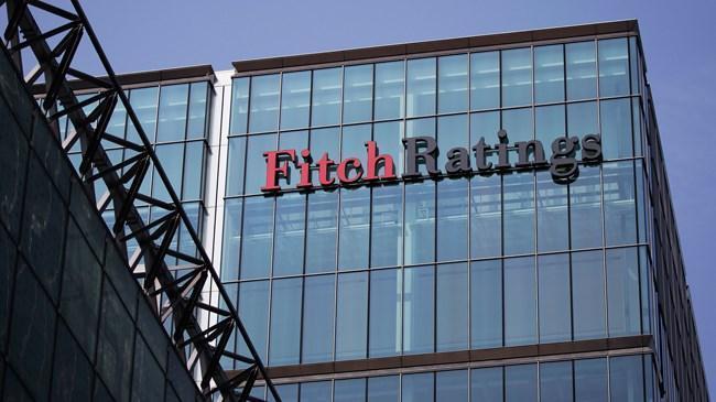 Fitch'ten 'belirsizlikler arttı' uyarısı | Ekonomi Haberleri