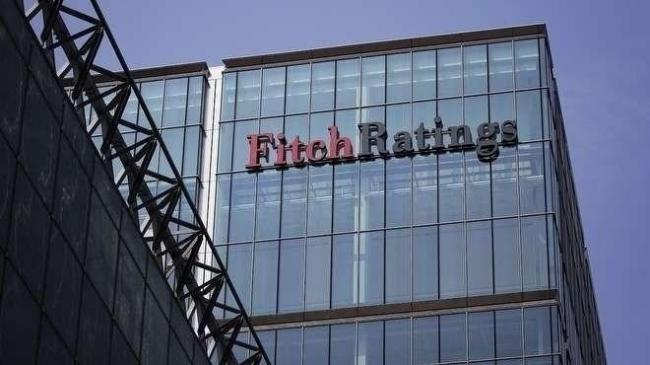 Fitch'ten Türk şirketlerine uyarı | Ekonomi Haberleri