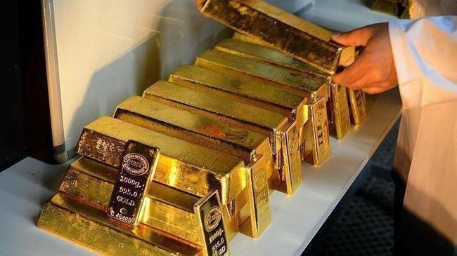 Altın fiyatlarında son durum | Genel Haberler