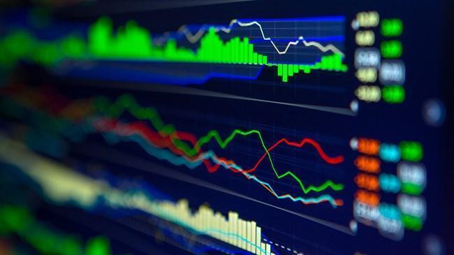 Aralık Ayında Piyasalar | Podcast | Piyasa Haberleri