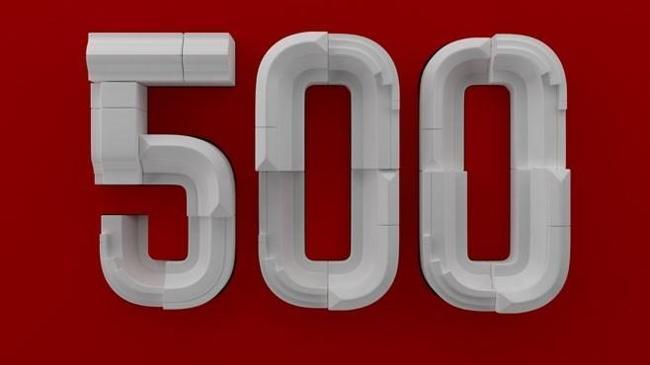 Fortune 500 Türkiye'nin lideri değişmedi | Ekonomi Haberleri