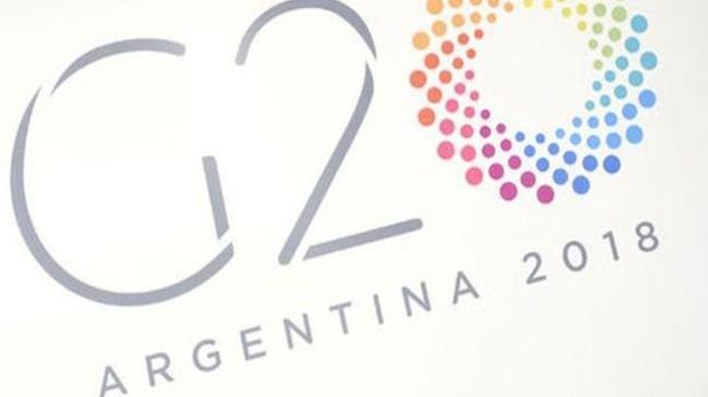 G20 toplantısından ne mesaj çıktı? | Ekonomi Haberleri