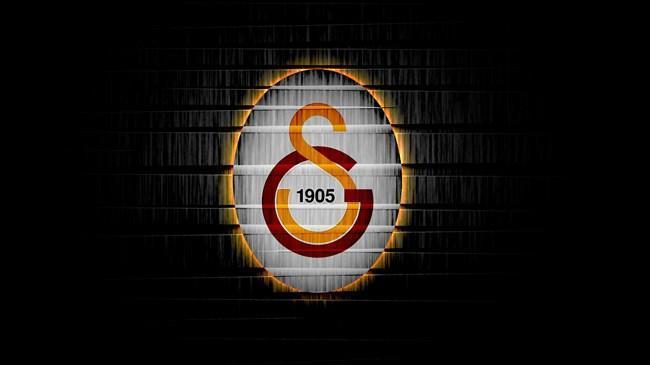Galatasaray 'dijital varlık' piyasasına girdi | Bitcoin Haberleri