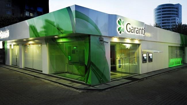 Garanti Bankası'na SPK'dan onay | Ekonomi Haberleri