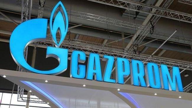 Gazprom'dan 'Türk Akımı' açıklaması   Ekonomi Haberleri