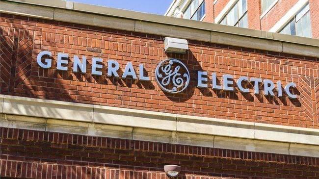 General Electric'in kârı yüzde 28 düştü | Ekonomi Haberleri