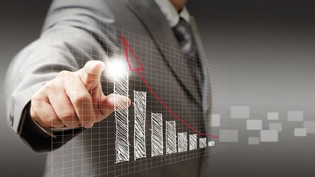 Girişimcilik istatistikleri açıklandı | Genel Haberler