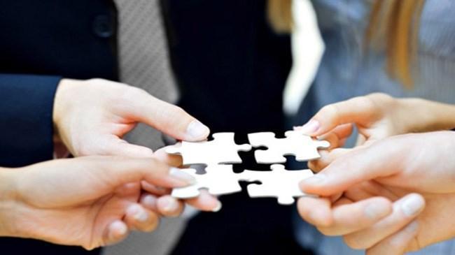 Girişiminize nasıl daha kolay yatırımcı bulabilirsiniz?   Girişim Haberleri