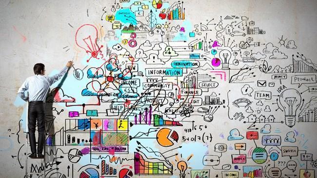 Genç girişimcilerin ortak özellikleri | Sektör Haberleri