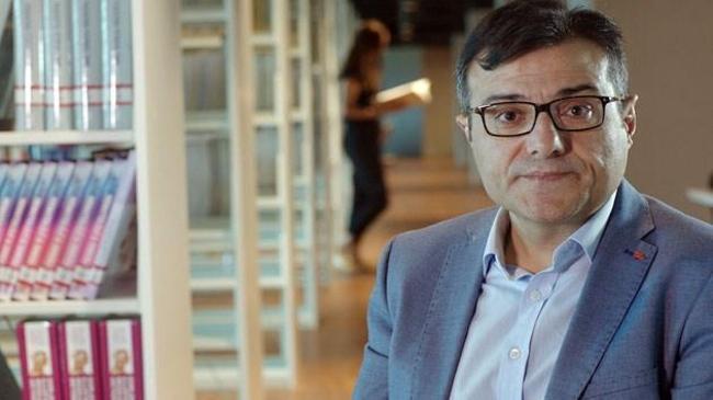 İstanbul Finans Merkezi Eylem Planı Çalıştayı tamamlandı | Ekonomi Haberleri