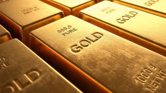 Gram altın fiyatları ne kadar? Çeyrek altın fiyatları ne kadar? 24 Haziran altın yorum