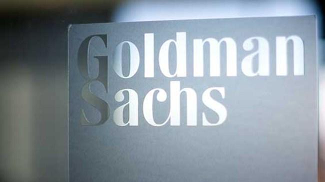 Dünyaca ünlü banka piyasa yapıcılığından çıkıyor | Ekonomi Haberleri