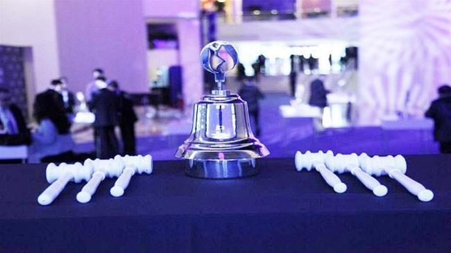 Borsa İstanbul'da gong bu sefer sizin için çalsın | Borsa İstanbul Haberleri