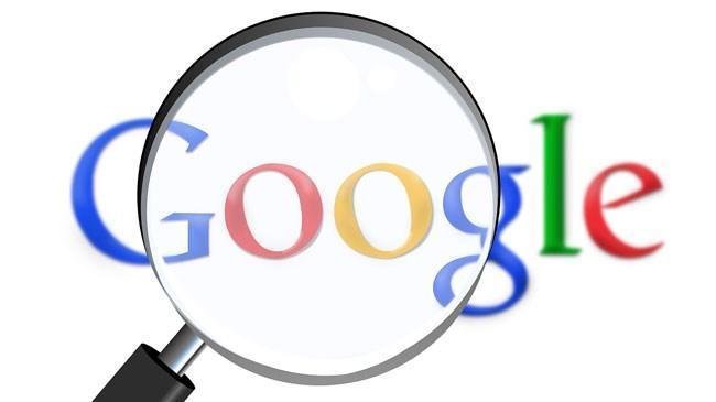 Google'da evden çalışma uygulaması uzatıldı | Ekonomi Haberleri