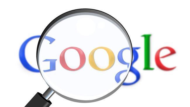 Fransa'dan Google'a milyonlarca Euro ceza | Ekonomi Haberleri