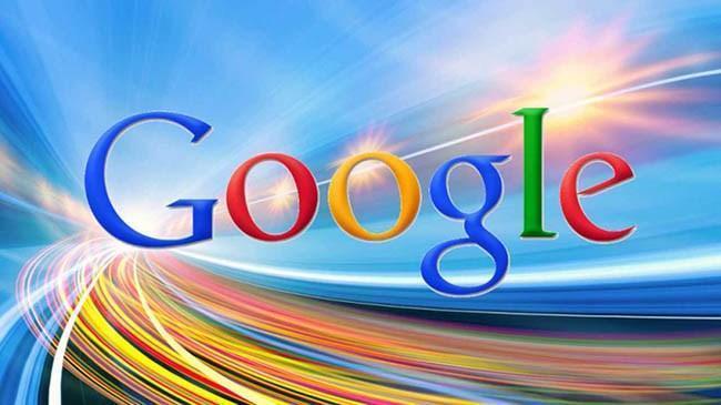 Google yeni oyun platformu Stadia'yı duyurdu | Teknoloji Haberleri