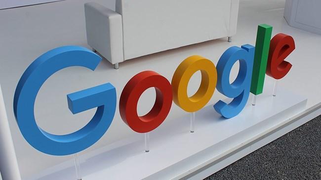 Google Bitcoin yasağını kaldırdı | Teknoloji Haberleri