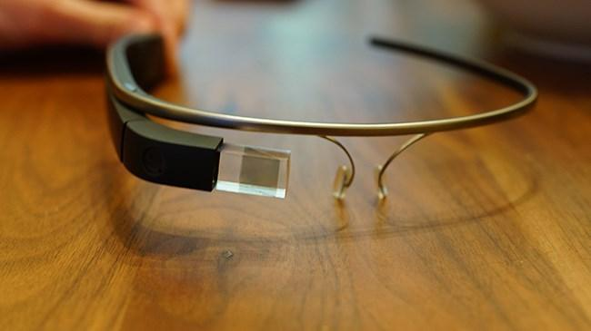 Google Glass geri döndü | Teknoloji Haberleri