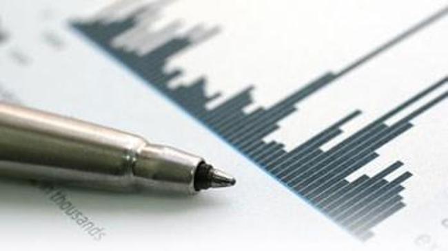 Temmuzda 464 yatırım teşvik belgesi verildi  | Ekonomi Haberleri