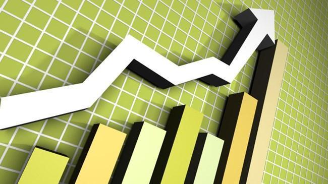 Hisse piyasaları iki yılın zirvesinde! | Borsa Haberleri