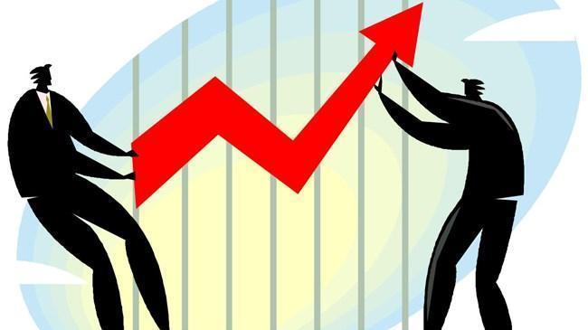 Fonların portföy değeri yüzde 0.76 arttı | Bes Haberleri