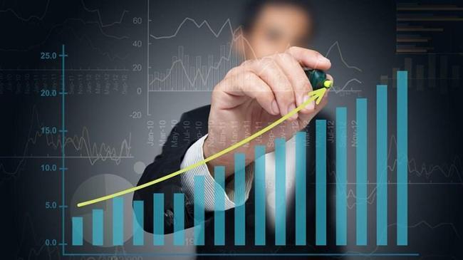 İşte Türkiye'nin büyüme beklentisi | Ekonomi Haberleri