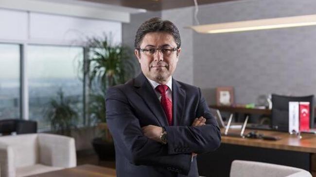 GÜBRETAŞ'ın toplu iş sözleşmesi tam uzlaşıyla sonuçlandı | Ekonomi Haberleri