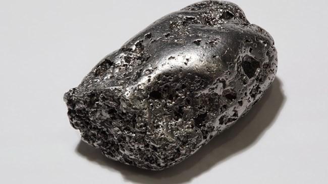 gram gümüş, ons gümüş, 2 Şubat gümüş yorum, güncel gümüş fiyatları