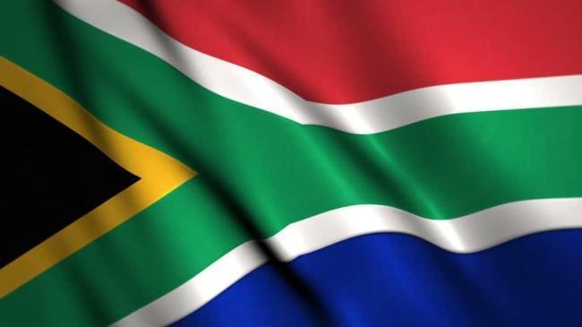 Güney Afrika'da işsizlik yüzde 32'yi aştı | Ekonomi Haberleri