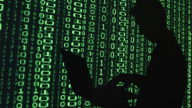 Siber sigortaya talep geçen yıla göre 10 kat arttı | Ekonomi Haberleri