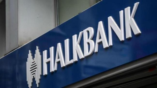 Halkbank 370 milyon TL'lik finansman bonosu sattı | Ekonomi Haberleri