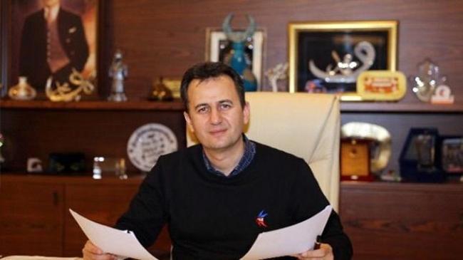 ASELSAN'da genel müdür değişikliği | Ekonomi Haberleri