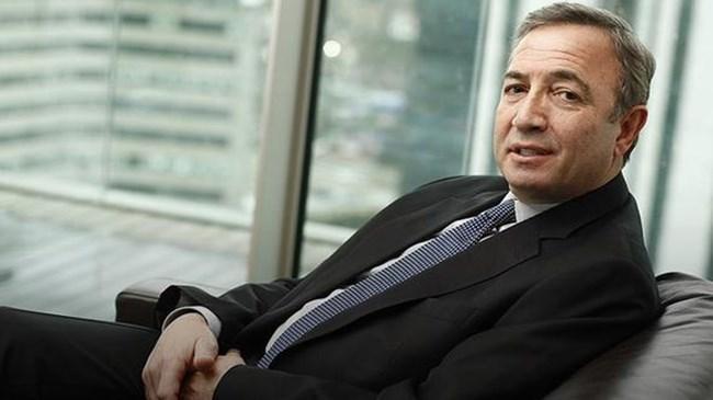 Akfen Holding yatırım planını açıkladı | Ekonomi Haberleri