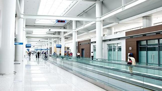 TAV iki havalimanı daha aldı | Ekonomi Haberleri