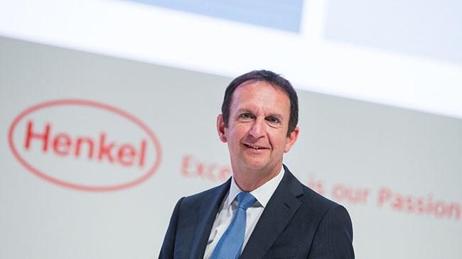 Henkel 2018 yılı kârını açıkladı | Ekonomi Haberleri