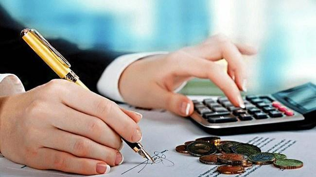 Vergi cezaları düşecek | Ekonomi Haberleri
