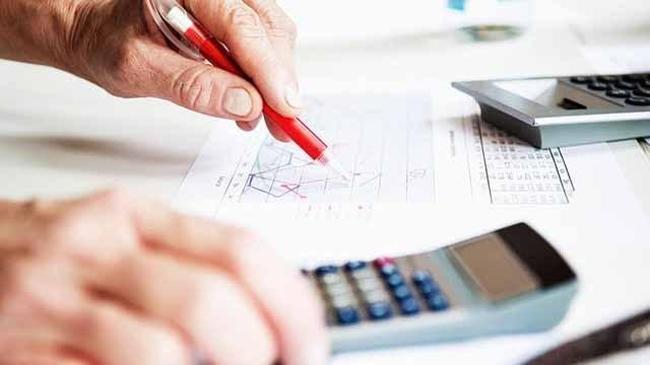 Zorlu Enerji'den borçlanma aracı ihracı kararı | Ekonomi Haberleri
