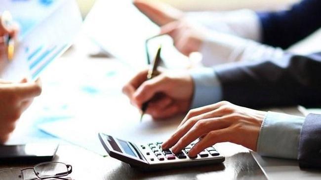 Özel sektörün yurt dışı kredi borcu geriledi | Ekonomi Haberleri