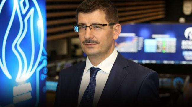 TVF'den 'sıfır faizli kredi' açıklaması | Ekonomi Haberleri