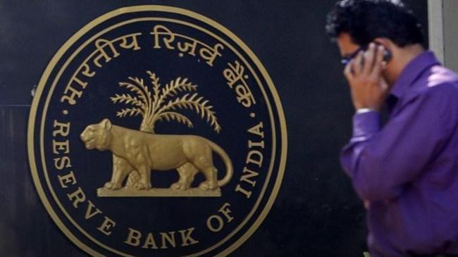 Hindistan Merkez Bankası faiz indirimine gitti   Ekonomi Haberleri