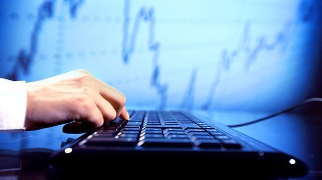 Yabancı yatırımcı hisse aldı | Borsa Haberleri